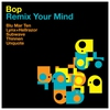 Couverture de l'album Remix Your Mind