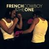 Couverture de l'album French Cowboy & The One