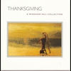 Cover of the album Thanksgiving