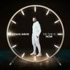 Couverture de l'album The Time Is Now (Deluxe)