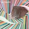 Cover of the album Vitals
