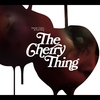 Cover of the album The Cherry Thing