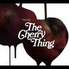Couverture de l'album The Cherry Thing