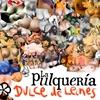 Couverture de l'album Dulce de Leches - EP