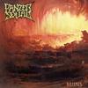 Cover of the album Ruins
