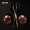Couverture de l'album FabricLive 77: Erol Alkan