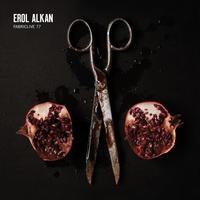 Couverture du titre FabricLive 77: Erol Alkan