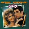 Cover of the album Grease (Soundtrack from the Motion Picture)