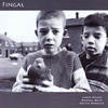 Cover of the album Fingal
