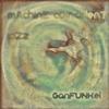 Cover of the album Machine Coincident Jazz - EP