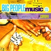 Cover of the album Big People Music, Vol. 11