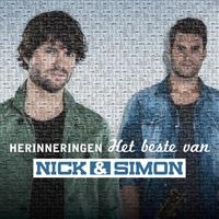 Cover of the track De Horizon