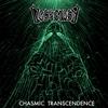 Cover of the album Chasmic Transcendence