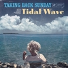 Cover of the track Tidal Wave