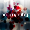 Couverture de l'album Xemplify