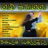 Cover of the album Old School Original Salsa Classics, Vol. 4