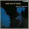 "Couverture de l'album Take the ""A"" Train"