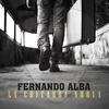 Cover of the album La chitarra nuova