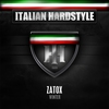 Cover of the album Italian Hardstyle 020 - Single