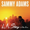 Cover of the album L.A. Story (feat. Mike Posner) - Single