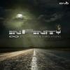 Couverture de l'album Distortions & Simulations - Single