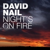 Couverture du titre Night's On Fire