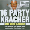 Cover of the album 16 Partykracher