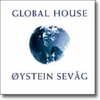 Cover of the album Global House