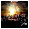 Cover of the album Remember (Remixes) [feat. Johanna] - EP
