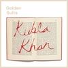 Cover of the album Kubla Khan