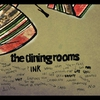 Couverture de l'album Ink (French Edition)