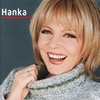 Couverture de l'album Hanka