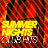 Cover of the album Summer Nights Club Hits