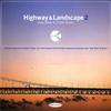 Couverture de l'album Highway & Landscape 2