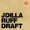 Cover of the album Ruff Draft