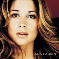 Couverture du titre Lara Fabian