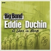 Cover of the album A Star Is Born - Big Band Favourites