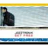 Cover of the album Set Free