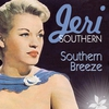 Cover of the album Southern Breeze