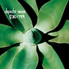 Couverture de l'album Exciter (Remastered)
