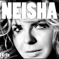 Cover of the track Krila