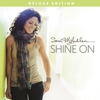 Couverture de l'album Shine On (Deluxe Edition)