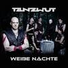 Cover of the album Weiße Nächte