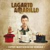 Cover of the album Estoy mintiendo de verdad