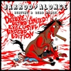 Cover of the album Beating a Dead Horse: Deluxe Ultra-Limited Exclusive Undead Edition