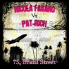 Cover of the album 75, Brazil Street (New Mixes) - EP