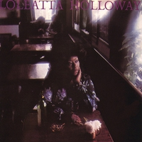 Cover of the track Loleatta