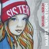 Cover of the album Brussel - Berlin