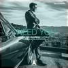 Cover of the album I Need You (feat. Olaf Blackwood) - Single