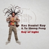 Couverture de l'album Ray of Light